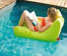 Unbranded Lounger Floats & Rafts