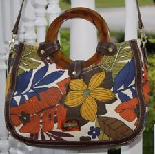 price of Kim Rogers Handbags Travelbon.us