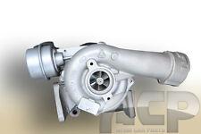 Turbocharger for Volkswagen T5 Transporter, 2.5 TDI - 130 BHP, 96 kW. 2461 ccm.
