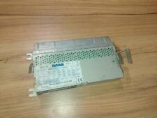 4617163   Audio amplifier (Radio Stereo Amplifier) SAAB 9-5 1998 FR71022-12