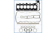 Cylinder Head Gasket Set BMW 335i 24V 3.0 306 N54B30B (3/2007-2/2009)
