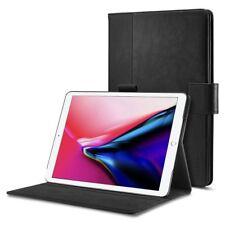 "Case SPIGEN SGP STAND Folio for Apple iPad Pro 10.5"" 2017 - BLACK"