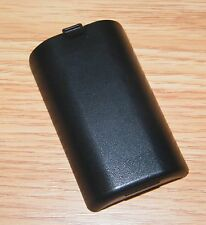 *Replacement* Battery Cover Made For Uniden (TRU9280-4) Cordless Handset *READ*