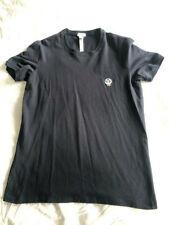 Dolce & Gabbana T Shirt (Medium) Navy