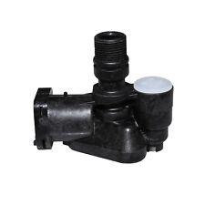 Karcher K 3.540 K 3.740 K 3.550 Pressure Washer Pump Control Head Genuine
