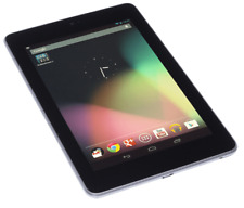 Asus Google Nexus 7 32gb Negro - BUEN ESTADO - Tableta