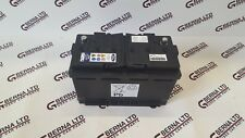 Genuine FORD AGM BATTERY 80Ah 800A 12V 140RC SAE/EN H7 DV6T-10655-BC 2013334