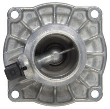 Engine Coolant Thermostat-Integrated Housing Thermostat Gates 34727