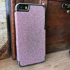 iPhone 5 Protective Impact Resistant Bespoke Urban Case Diamond Pink