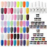 NICOLE DIARY 10ml Nails Color Dipping Powder  Starter Kit NO UV/SMELL