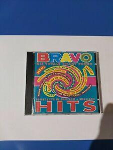 Bravo Hits 1 mit THE  KLF Erstauflage