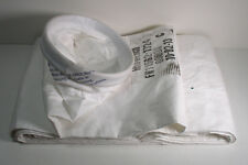 "Midwesco FW11562-1724 Pulse Jet Filter Bag 6-1/2"" x 14'"