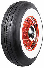 LESTER 850-14 White Wall Tire