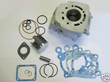 Cagiva Mito 125 Cylindre Original reproduction - 2-Bague Piston Kit, Joints, Roulements