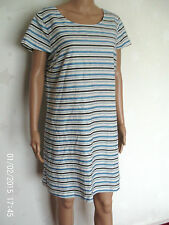 Linen Casual Dresses for Women