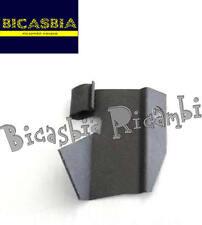 2251 PROTEZIONE IMPIANTO CAVI FILI ELETTRICI ELETTRICO VESPA 125 ET3 BICASBIA