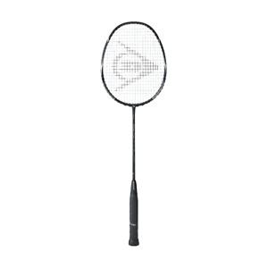 Dunlop Graviton XF SE Max Badminton Racquet Authorized Dealer w/ Warranty