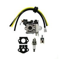 Carburetor For Echo A021001590/91/92/93 PB251 PB255 ES255 Zama RB-K90