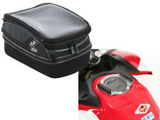 Honda CRF1000L Africa Twin ab Bj 15 Tourer M Motorrad Tankrucksackset Lock it
