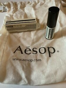 Bnwt Aesop Protective Facial Lotion Spf 25 Green Tea Moisturiser Sunscreen