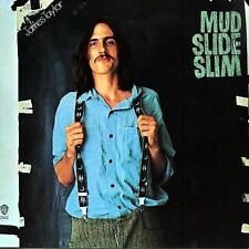 Mud Slide Slim and the Blue Horizon by James Taylor (Vocals) (Vinyl, Aug-2008, 2 Discs, Rhino (Label))