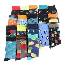 Классный корм для животных хип-хоп короткие носки смешные улица короткие носки мужчины Harajuku отвлечь