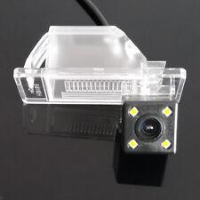 Car Rear View Camera Reverse Parking For Nissan KICKS Almera/ Infiniti ESQ Q50L