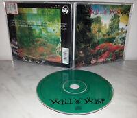 CD WILL 'O' WISP - ENCHIRIDION