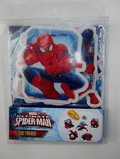 Marvel Ultimate Spiderman Tub Trends