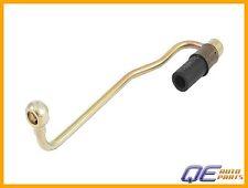 Mercedes Benz 420SEL 560SEC 560SEL 560SL Fuel Hose Genuine 1264702864