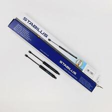 Für BMW E30 Cabrio Verdeck Kasten original Gasdruckfeder Dämpfer  NEU