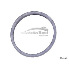 New Victor Reinz Engine Oil Cooler Seal 407754100 038117070 Audi Volkswagen VW