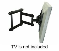 Professional Heavy Duty Articulating Mount  for Sharp PN-C805B, PN-C705B TV