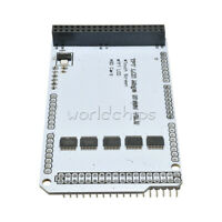 """TFT 3.2"""" 4.3"""" 5.0"""" 7.0"""" Mega Touch LCD Shield Expansion Board For Arduino"""