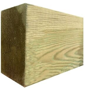 Planed Square Edge 95mm x 60mm/ PSE shiplap fence bracing/ Shed framing timber