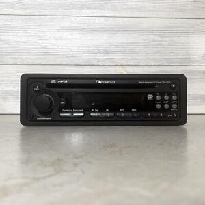 Nakamichi CD-300