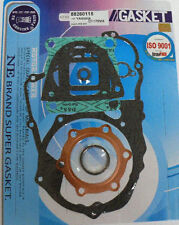 KR Motorcycle engine complete gasket set for YAMAHA IT 175 77-79  ... new