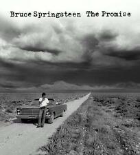 The Promise von Bruce Springsteen (2010)