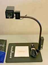 HumanWare Smartview Graduate Computer USB Portable Low Vision Video Magnifier