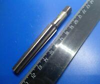 Reamer Morse taper Finishing MT2 MK2 made in USSR
