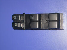 NISSAN X TRAIL T31 07-13 DRIVERS MASTER WINDOW SWITCH  25401-JH100 RIGHT