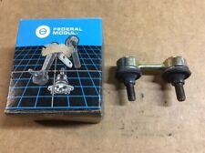 New TRW Suspension Stabilizer Bar Link Kit