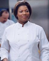 Latifah, Queen (31386) 8x10 Photo