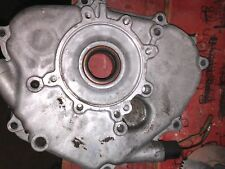 USED 2461100141 Main Bearing Cover FOR G6100R & MORE-ENTIRE PICTURE NOT FOR SALE