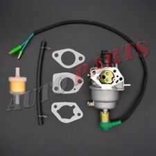 Carburetor Carb For LIFAN ES8000E LF8500iE LF8500iPL-CA Gasoline Generator