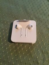 New Apple Lightning OEM Original Headphones Earbuds iPhone 11