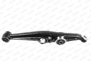 Bras de suspension FEDERAL MOGUL MOOG HO-TC-1225 HONDA CIVIC III- HONDA CRX II