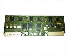 Detewe Opencom T-Comfort 930 /  Pro S Modul 2xS0 6xab  2S0 6ab #100