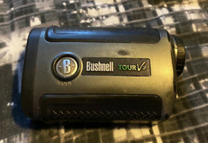 Bushnell Tour V2 Golf Rangefinder