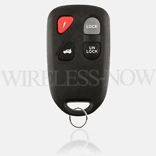 Car Key Fob Keyless Remote For 2001 2002 2003 2004 2005 Mazda Miata Kpu41701